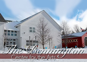 THE BENNINGTON CENTER